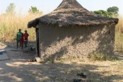 Kamerun-2011-2012-1000-Medium