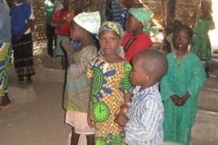 Kamerun-2011-2012-1001-Medium