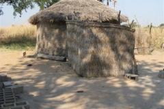 Kamerun-2011-2012-1002-Medium