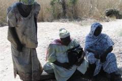 Kamerun-2011-2012-1020-Medium