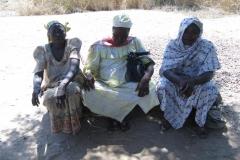Kamerun-2011-2012-1021-Medium