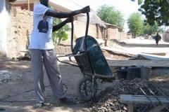 Kamerun-2011-2012-1023-Medium