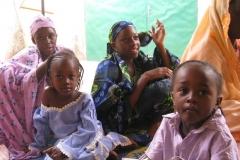 Kamerun-2011-2012-2126-Medium