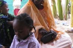 Kamerun-2011-2012-2127-Medium