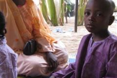 Kamerun-2011-2012-2128-Medium