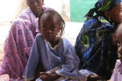 Kamerun-2011-2012-2129-Medium