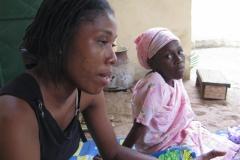 Kamerun-2011-2012-2130-Medium
