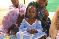 Kamerun-2011-2012-2131-Medium