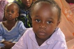 Kamerun-2011-2012-2132-Medium