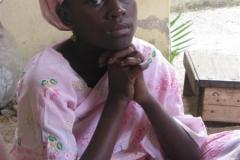 Kamerun-2011-2012-2133-Medium