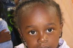 Kamerun-2011-2012-2136-Medium