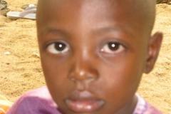 Kamerun-2011-2012-2137-Medium