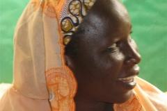 Kamerun-2011-2012-2138-Medium