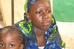 Kamerun-2011-2012-2139-Medium