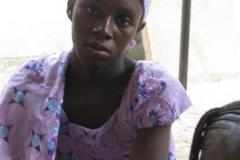 Kamerun-2011-2012-2140-Medium