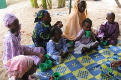 Kamerun-2011-2012-2142-Medium