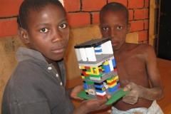 Kamerun-2011-2012-1088-Medium