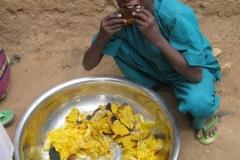Kamerun-2011-2012-1099-Medium