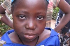 Kamerun-2011-2012-1109-Medium