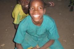 Kamerun-2011-2012-1115-Medium