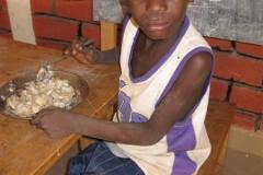 Kamerun-2011-2012-1134-Medium