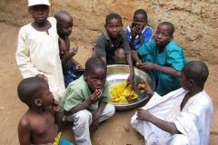 Kamerun-2011-2012-1144-Medium