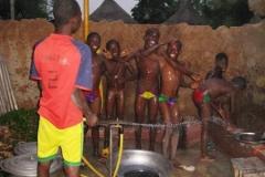 Kamerun-2011-2012-1146-Medium