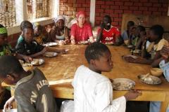 Kamerun-2011-2012-1173-Medium