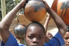 Kamerun-2011-2012-1181-Medium1