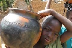 Kamerun-2011-2012-1183-Medium