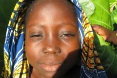 Kamerun-2011-2012-127-Medium