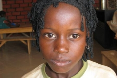 Kamerun-2011-2012-165-Medium