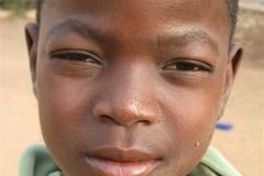 Kamerun-2011-2012-1842-Medium