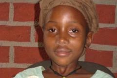 Kamerun-2011-2012-1862-Medium