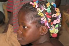 Kamerun-2011-2012-1875-Medium