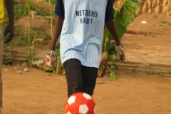 Kamerun-2011-2012-272-Medium