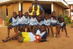 Kamerun-2011-2012-290-Medium