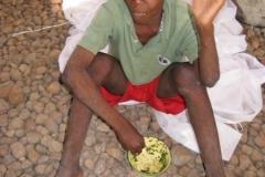 Kamerun-2011-2012-444-Medium