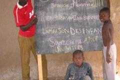 Kamerun-2011-2012-464-Medium