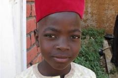 Kamerun-2011-2012-511-Medium