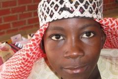 Kamerun-2011-2012-525-Medium