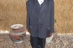 Kamerun-2011-2012-612-Medium