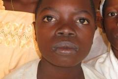 Kamerun-2011-2012-629-Medium