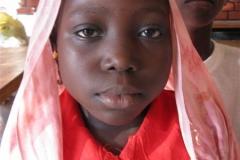 Kamerun-2011-2012-630-Medium