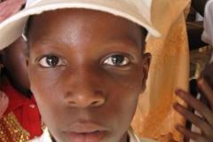 Kamerun-2011-2012-631-Medium