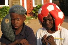 Kamerun-2011-2012-668-Medium
