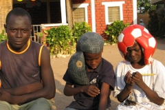 Kamerun-2011-2012-669-Medium