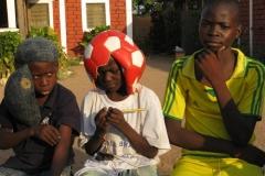 Kamerun-2011-2012-670-Medium