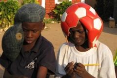 Kamerun-2011-2012-671-Medium