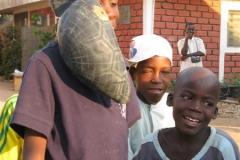 Kamerun-2011-2012-672-Medium